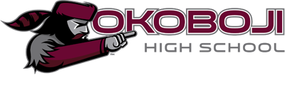 Okoboji High School